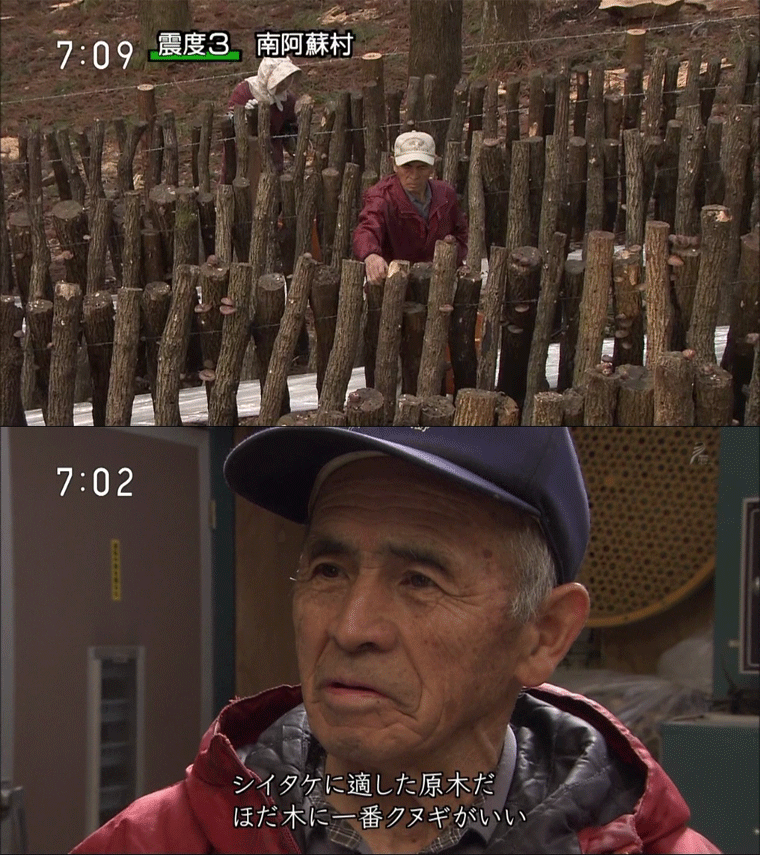 ノンケ老人を覗き見放題 3YouTube動画>18本 ->画像>523枚